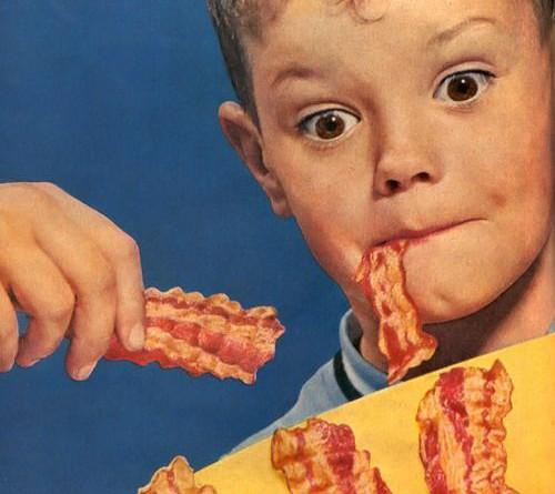 baconBoy