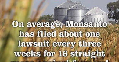 MonsantoFarmerLawsuit