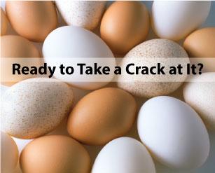 ReadytoCrack